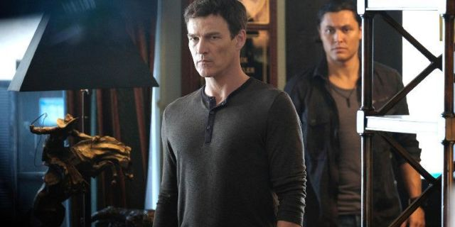 the-gifted-season-2-reed-strucker-mutant-powers