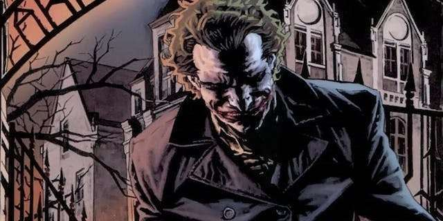 the-joker-2008-Azzarello-Bermejo