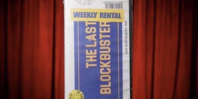 the-last-blockbuster