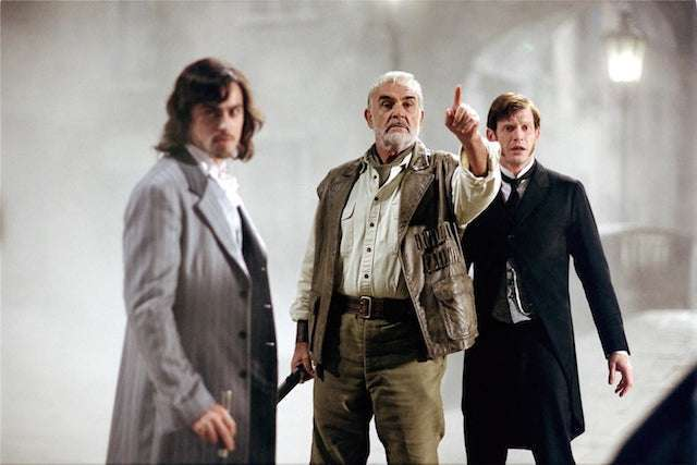 the-league-of-extraordinary-gentlemen-2