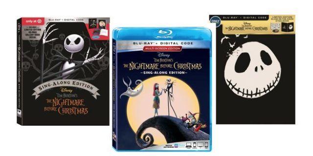 the-nightmare-before-christmas-25th-anniversary-bluray