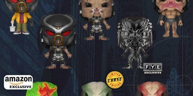 the-predator-funko-pops-top