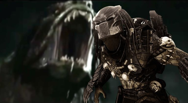the-predator-hell-hounds-first-look-trailer