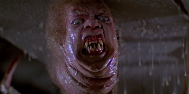 the thing movie john carpenter