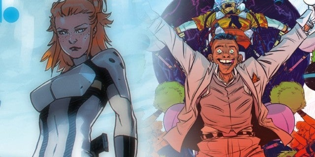 The-Weatherman-4-Variant-Cover-Bengal-Header