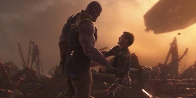 tony-Thanos