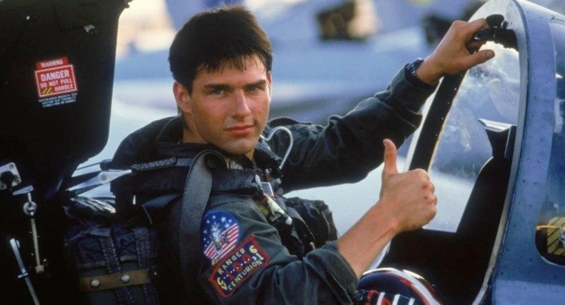 top-gun-maverick-1118607