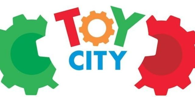 party citys new toy stores are starting to open