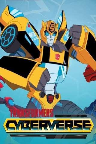 transformers_cyberverse_default