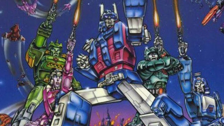 Transformers-The-Movie-Coming-To-Theaters