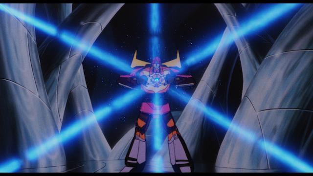 transformers-the-movie-still-21