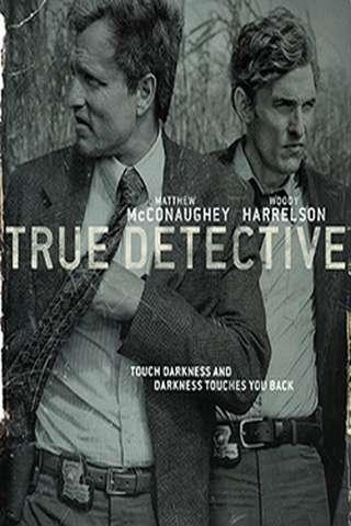 true_detective_s1_poster