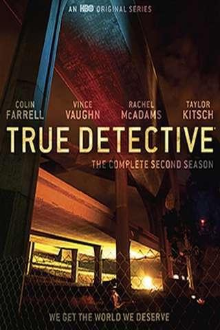 true_detective_s2_poster