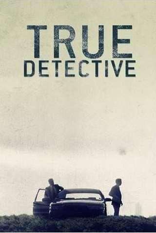 true_detective_s3_poster