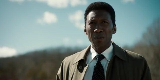 true-detective-season-3-trailer-release-date