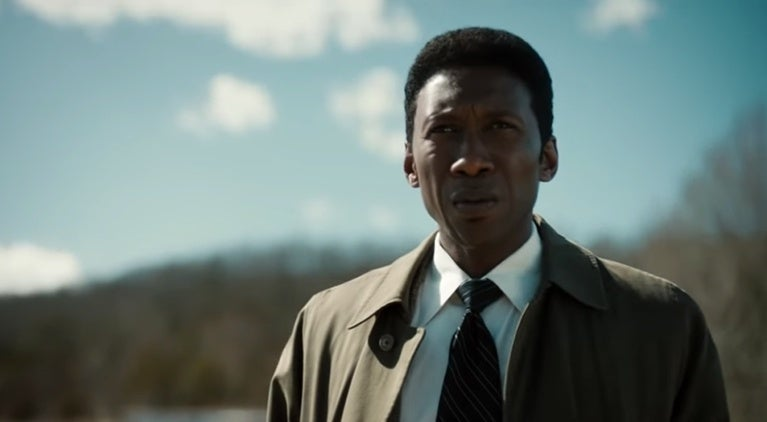 true-detective-season-3-trailer-release-date