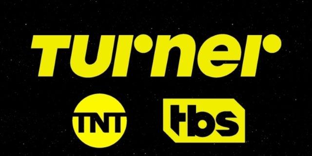 Turner Broadcasting Star Wars comicbookcom