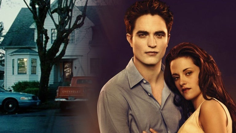 Twilight-Home-Bella-House-Edward