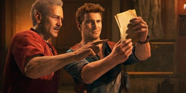 uncharted-moviejpg824x0_q71_crop-scale