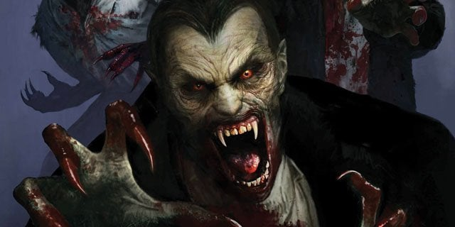 universal monsters halloween horror nights
