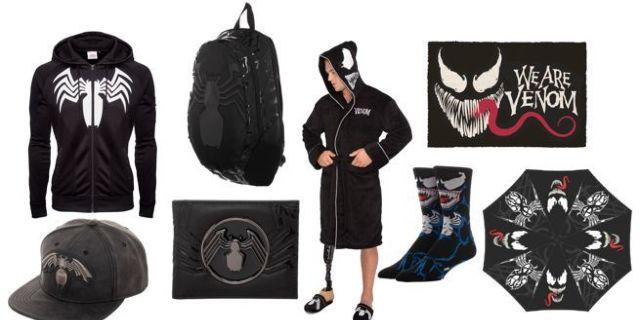 venom-apparel-and-accessories
