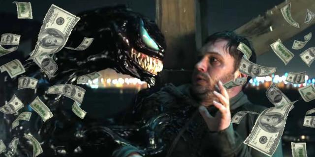 venom-box-office-opening-record-early-tracking