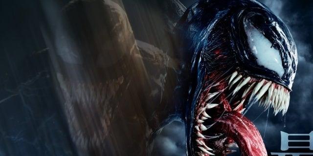 Venom-Movie-New-Look-Header