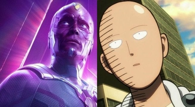 vision-one-punch-man