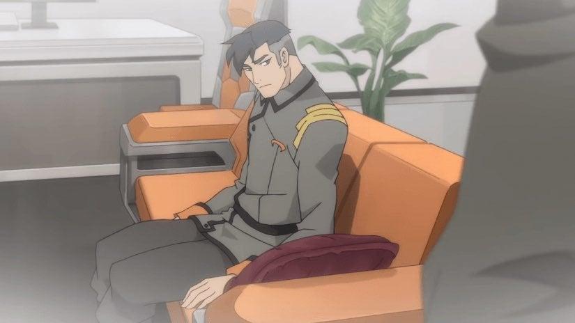 voltron-season-7-episode-1-shiro