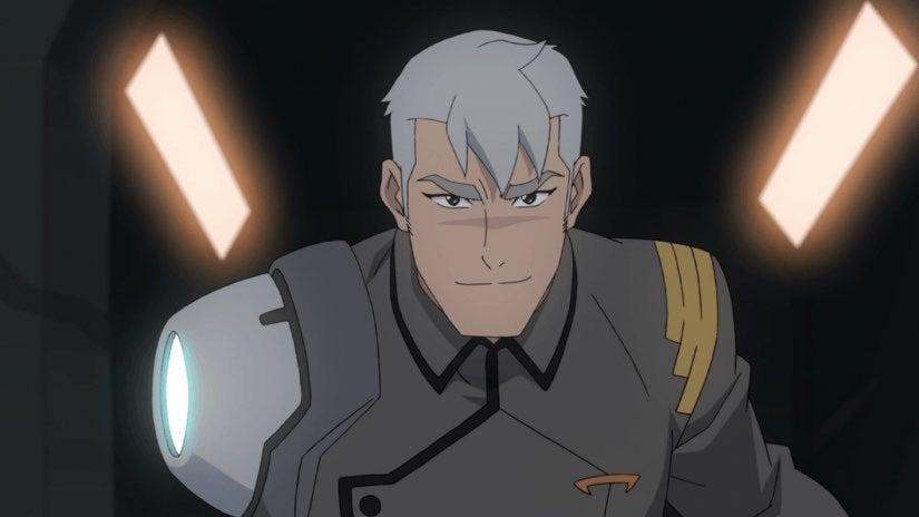 voltron-season-7-episode-11