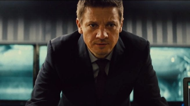 Why Jeremy Renner Was Not in Mission Impossible 6