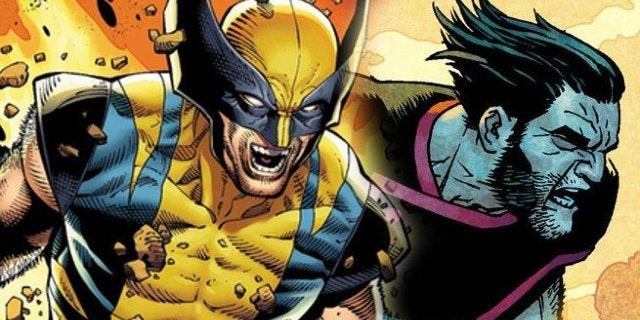 wolverine new costume