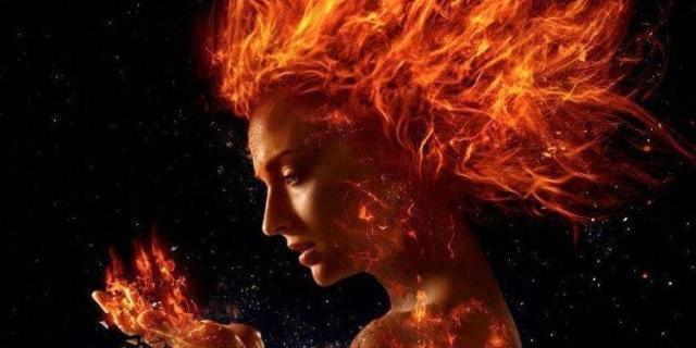 Dark Phoenix Ends Theatrical Run as Lowest Grossing X-Men Movie Ever