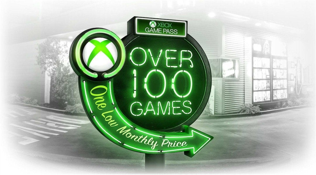 xbox-game-pass-new-games-august-2018jpgoptimal