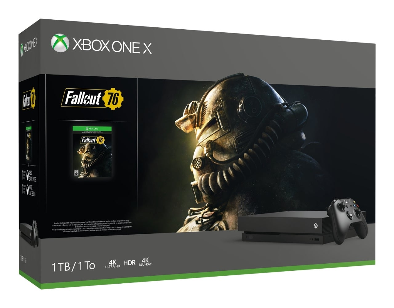 Xbox-One-X-Fallout-76-Bundle-Front-Angle-Box-Shot