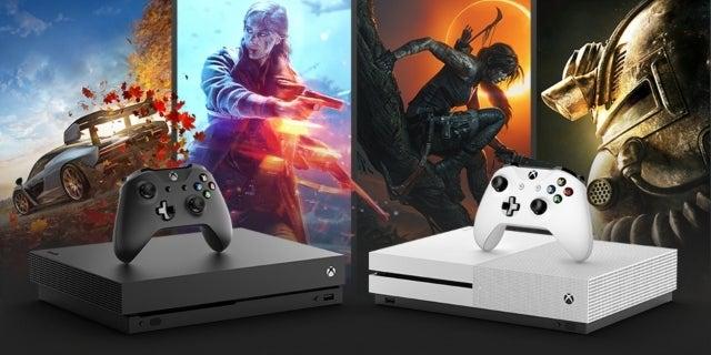 Xbox-Wire_Gamescom-0_940x528-hero