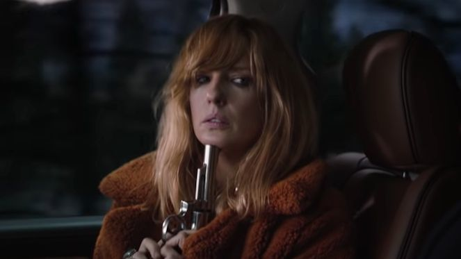 yellowstone-kelly-reilly-beth-dutton-paramount-network