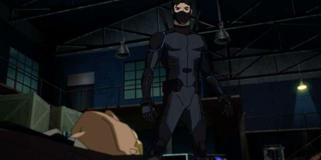 young-justice-outsiders-new-clip-nightwing-dc-universe