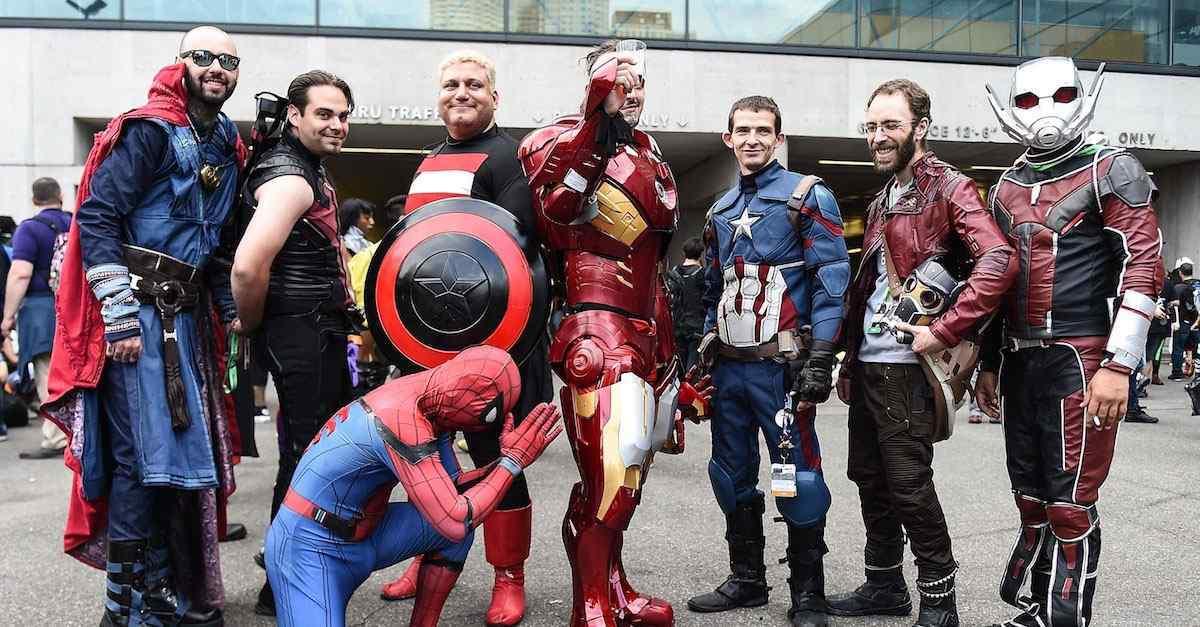 11-superheroes2