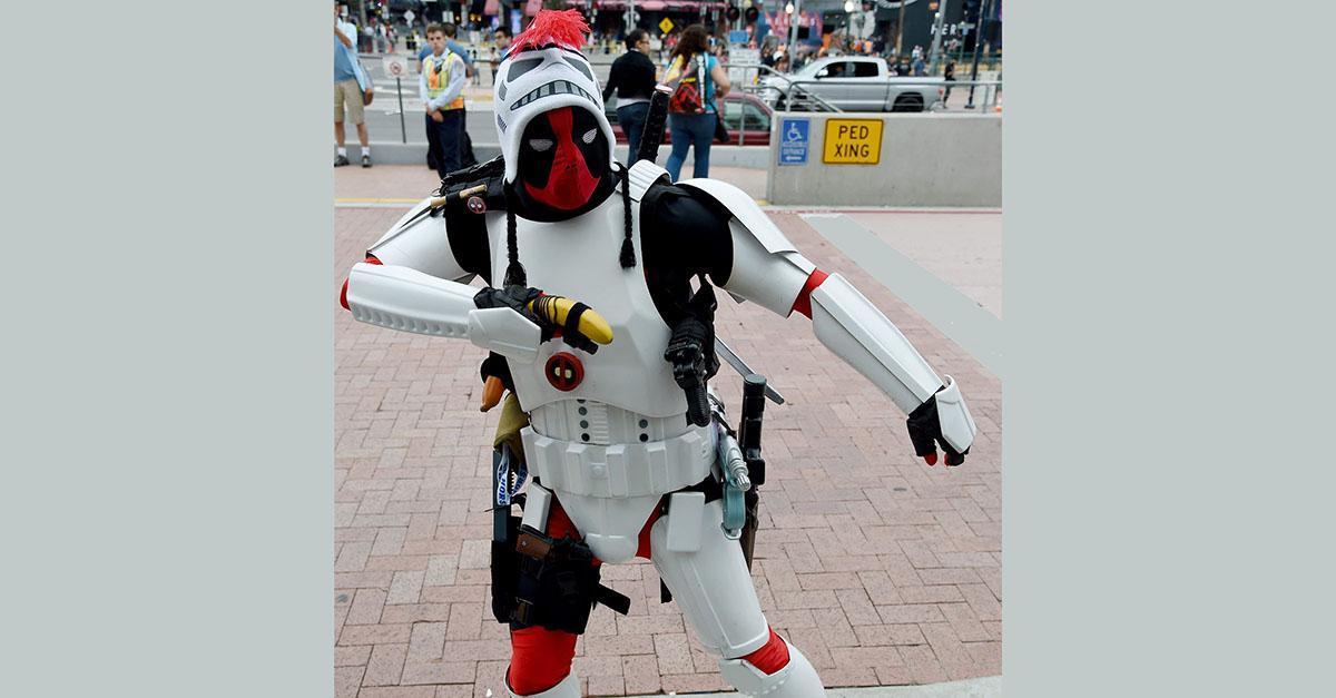 15-DeadpoolStormtrooper