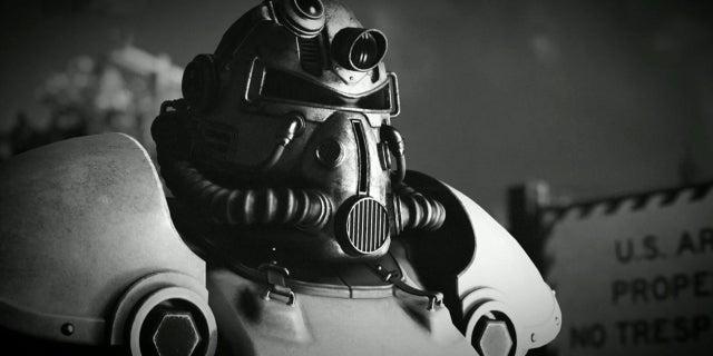 3414897-fallout76-e3thumb-3