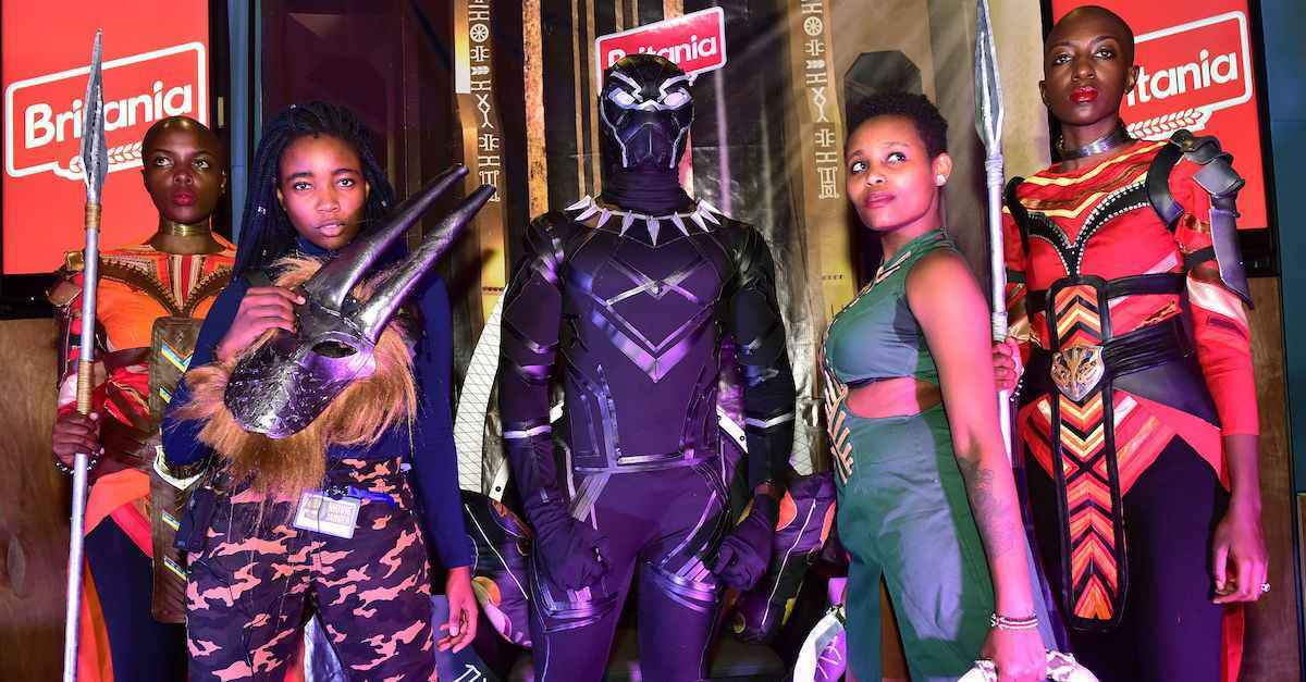 5-BlackPanther