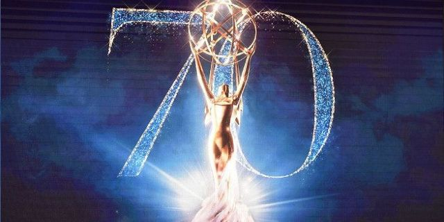 70th emmys 2018 emmy awards start time how to watch