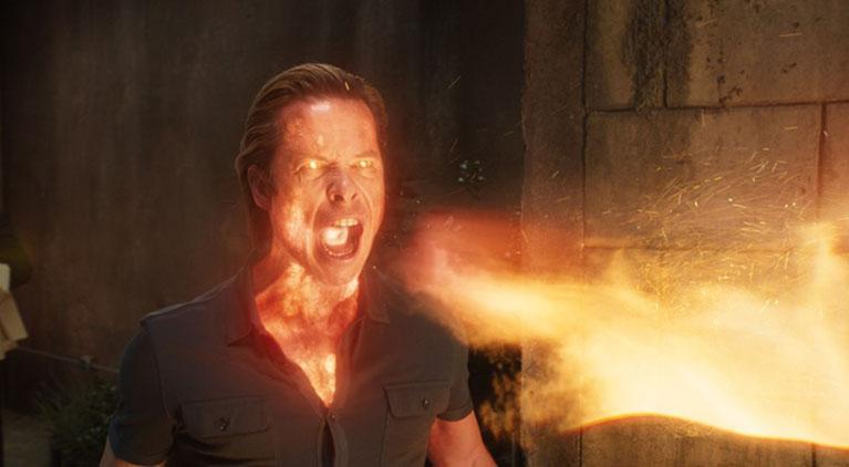 aldrich killian iron man 3