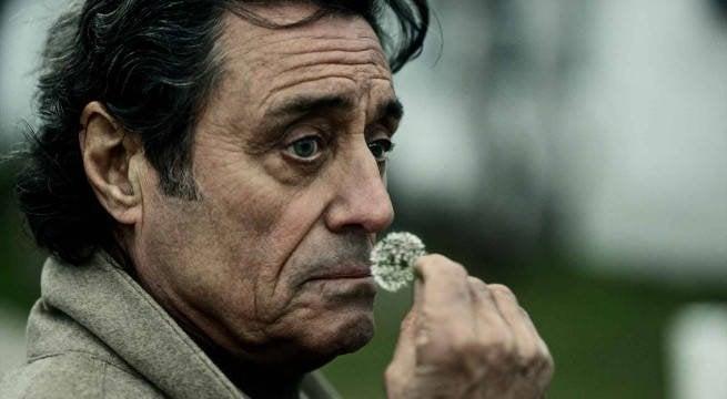 american-gods-showrunner-fired-season-2-jesse-alexander-neil-gaiman