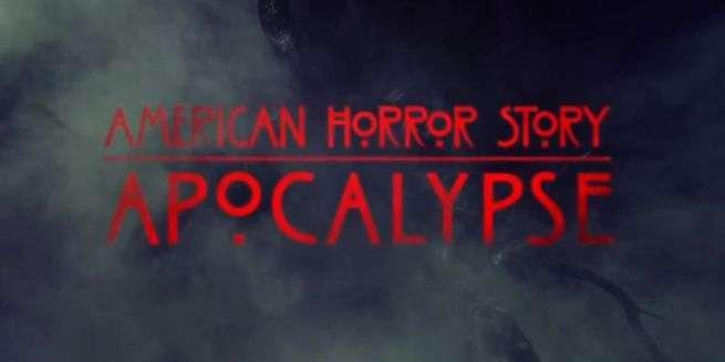 american-horror-story-apocalypse-logo