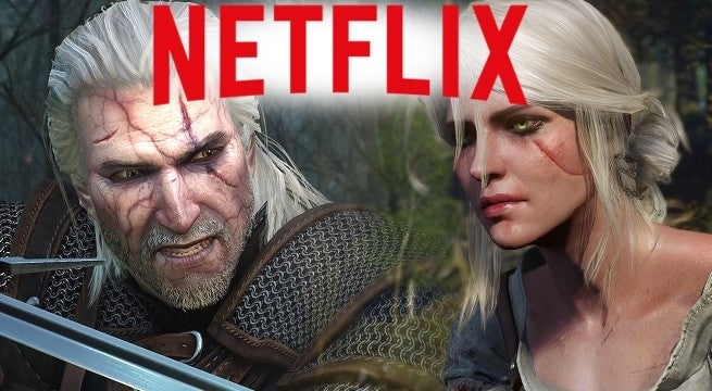 angry_witcher_people