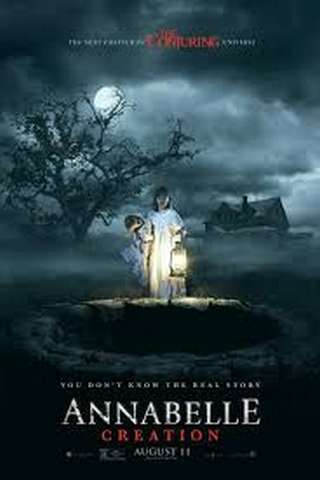 annabelle_creation_default