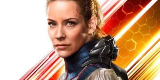 ant-man-and-the-wasp-deleted-scene
