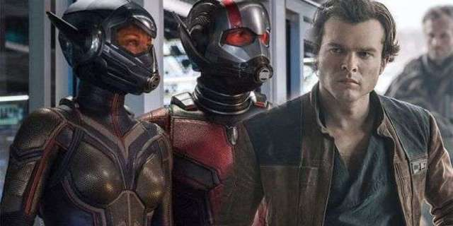 ant-man-solo
